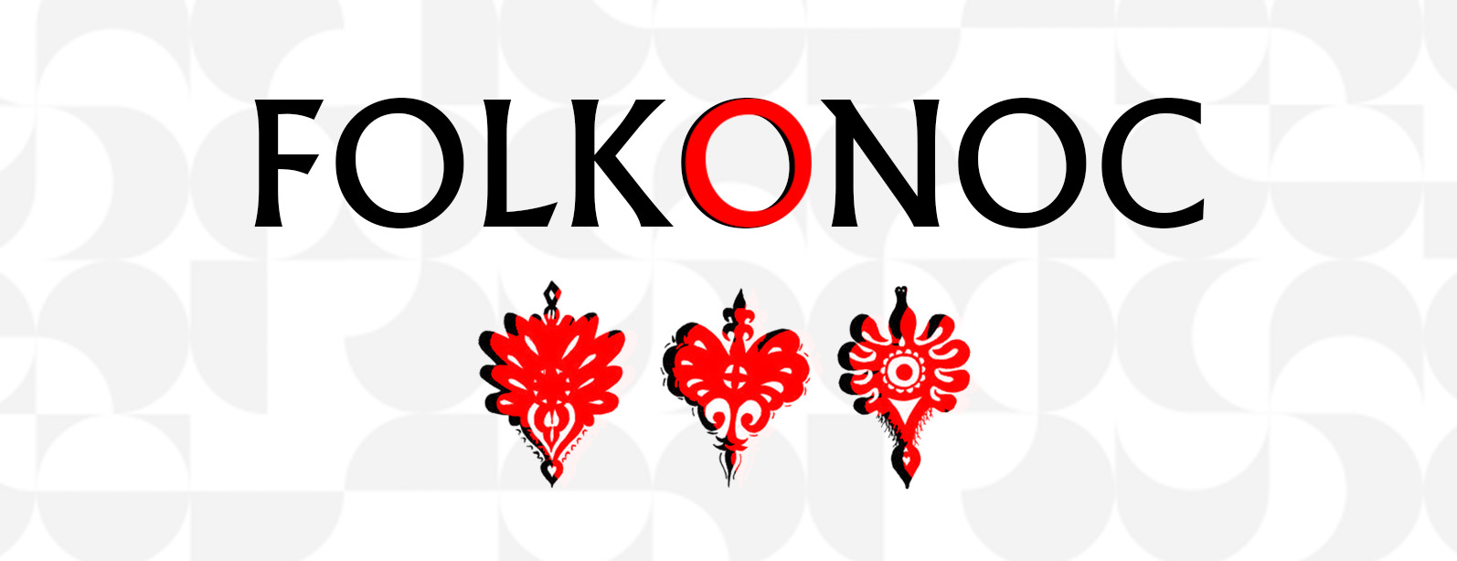 20161023_folkonoc
