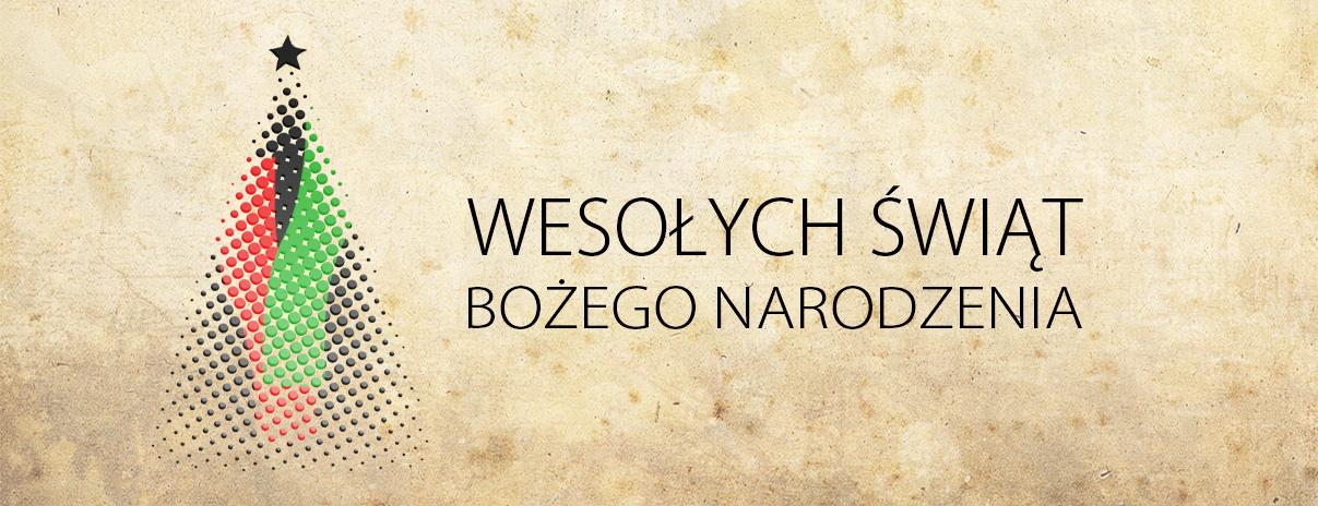 zpit-wesolych-swiat-2016-bozego-nardzoenia2