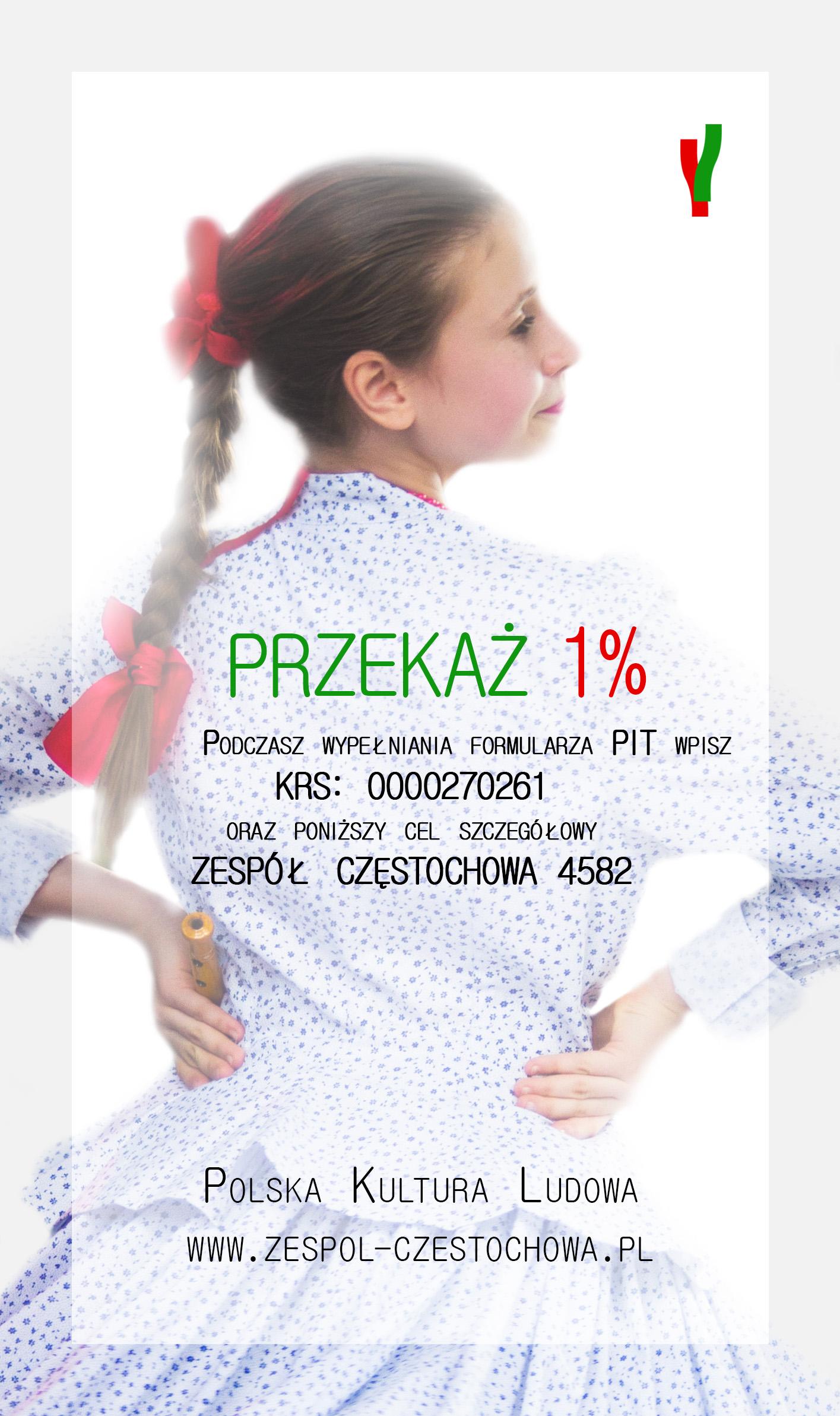 Przekaz_1procent_Z