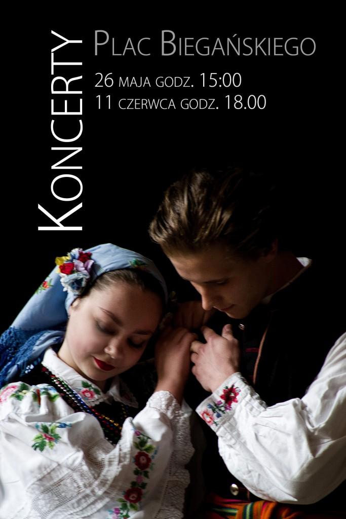IMGP3139_Malgosia_Maciek_Koncerty2017_czerwiec