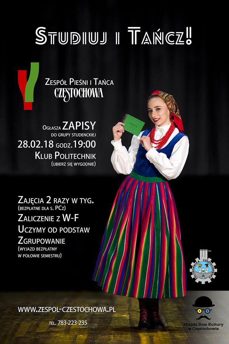 Justyna03_ulotka_web